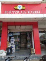 Yuvraj Electricals kareli