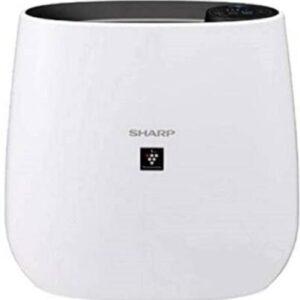 Sharp Electronics FPJ30MB Portable Room Air Purifier  (WHITE)